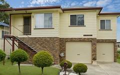 34 Cromer Street, South Lismore NSW