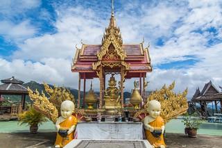thaton - thailande 4