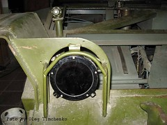 "T-64 rentgen 2 • <a style=""font-size:0.8em;"" href=""http://www.flickr.com/photos/81723459@N04/35998271194/"" target=""_blank"">View on Flickr</a>"