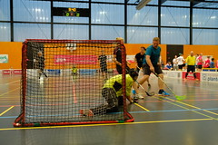 uhc-sursee_sursee-cup2017_fr_002