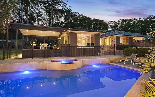 11 Marlio Place, Tumbi Umbi NSW