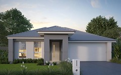 Lot 332 Jasper Avenue, Hamlyn Terrace NSW