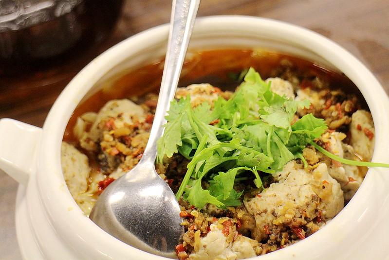 胡同大媽  台北北投餐廳  合菜桌菜料理  家庭聚餐39