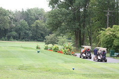 Golf_Outing_4305 (Rockland Community College) Tags: rocklandcommunitycollege rcc golfouting rccfoundation spook rock golf course fundraiser