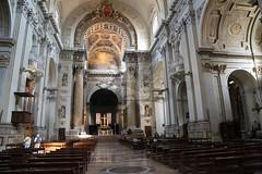 Cattedrale di San Pietro _37
