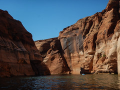 hidden-canyon-kayak-lake-powell-page-arizona-southwest-2788