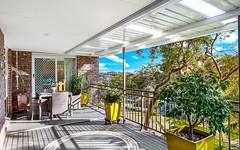29 Shakespeare Avenue, Bateau Bay NSW
