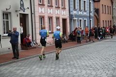 "I Mityng Triathlonowy - Nowe Warpno 2017 (534) • <a style=""font-size:0.8em;"" href=""http://www.flickr.com/photos/158188424@N04/36079582333/"" target=""_blank"">View on Flickr</a>"