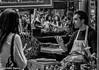 Just so (MWBee) Tags: boroughmarket market stall stallholder pate london mwbee nikon d5000