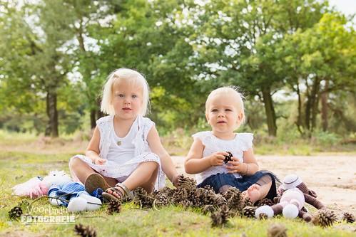 0826 Familieshoot Assen (Voortman Fotografie) WEB-8