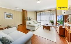 1/108 Arcadia Street, Penshurst NSW