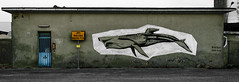 P02DC 02_1195 01 S (Darkly B) Tags: underground culture murales hip hop subsidenze festival ravenna street art graffiti tag arte strada photography streetphotography