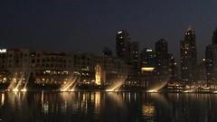 Video Apr 02, 8 00 43 AM (tammyloh) Tags: 2017 uae dubai burjkhalifa travel tamron honeymoon الإمارات