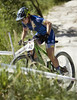 Bogetti-Smith_20170803_CSG Team BC_02873 (Team BC) Tags: 2017 canadasummergames cycling manitoba mountainbiking sprint teambc winnipeg lucy schick
