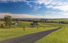 1079 Luskintyre Road, Luskintyre NSW