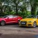 2017-Audi-A3-Cabriolet-7