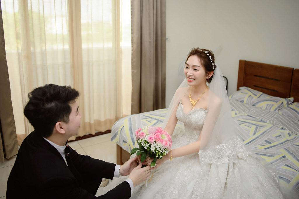 台北婚攝, 守恆婚攝, 婚禮攝影, 婚攝, 婚攝小寶團隊, 婚攝推薦, 新莊頤品, 新莊頤品婚宴, 新莊頤品婚攝-48