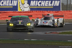 "FIA WEC 6 Hours of Silverstone 2017 • <a style=""font-size:0.8em;"" href=""http://www.flickr.com/photos/139356786@N05/36214970474/"" target=""_blank"">View on Flickr</a>"