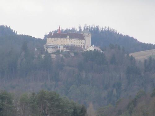 Krumbach (12)