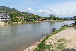 thaton - thailande 17