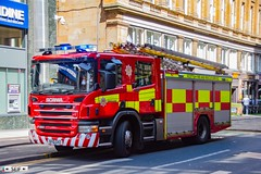 Scania P280 Glasgow Scotland 2017 (seifracing) Tags: scottish fire rescue services scania p280 glasgow scotland 2017 emergency europe ecosse pompier écossais seifracing spotting security event recovery road cars car vehicles voiture van vehicle firebrigade feux seif photography photos incident
