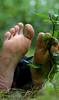 My Feet 35 (JeyDee1997) Tags: boy feet barefoot male soles toes foot