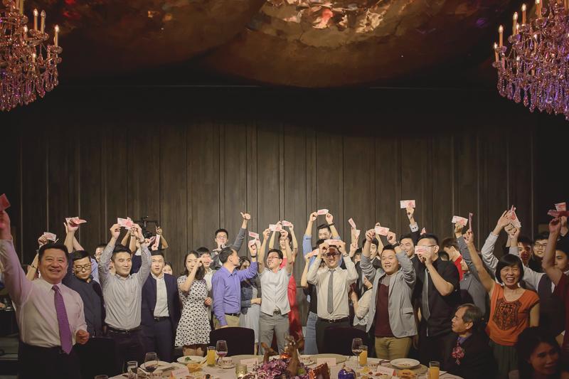 君品酒店,酷碼影像,君品酒店婚攝,VERA WANG台灣,瑪莎婚禮顧問,君品婚宴,羅絲蔓花藝,新祕Eva Lai,新祕Eva,MSC_0051