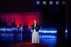 IMG_0002-2 (TEDxSadovoeRing) Tags: tedxsr tedxsadovoering zil