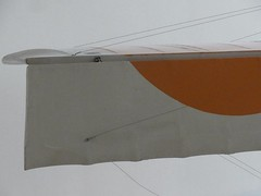 "Farman HF.20 biplane 8 • <a style=""font-size:0.8em;"" href=""http://www.flickr.com/photos/81723459@N04/36237584682/"" target=""_blank"">View on Flickr</a>"