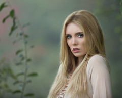Dawn Beauty by NaturalLighting -
