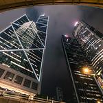 Hong Kong. thumbnail