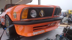 BMW 635 CSi Group A (nakhon100) Tags: bmw 635 csi e24 6er 6series cars racing jägermeister