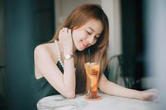 35724438452_d1e3282c32_h (lavanchinh96) Tags: ảnh đẹp hot girl
