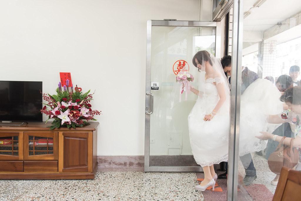 婚禮紀錄雅雯與健凱-220