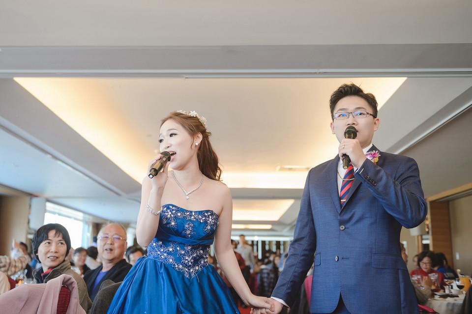 台南婚攝-香格里拉飯店-004