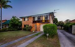 88 Melaleuca Drive, Yamba NSW