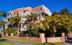 4/43-45 Meeks Street, Kingsford NSW