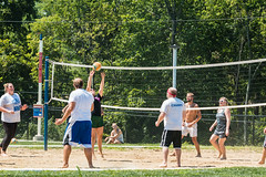 Volleyball-2017 (73 of 314)