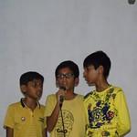 Anthyakshari Gurukul Bangalore (6)