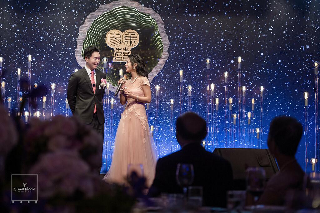 綠攝影像,武少,周上,婚禮紀錄,婚禮攝影,優質婚攝,國際認證攝影師,國際獲獎攝影團隊,推薦婚攝,北部婚攝,台北婚攝,宜蘭婚攝,國賓大飯店婚攝作品,雙主攝作品,