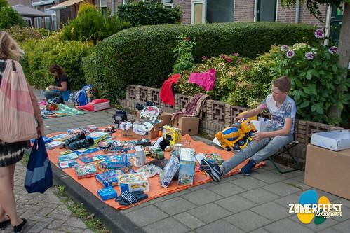 Das Kindermarkt-15