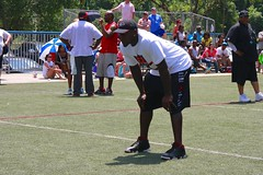 "thomas-davis-defending-dreams-foundation-0276 • <a style=""font-size:0.8em;"" href=""http://www.flickr.com/photos/158886553@N02/36371324173/"" target=""_blank"">View on Flickr</a>"