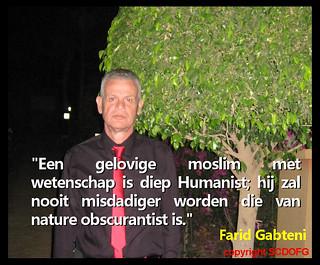 Farid Gabteni_citaat 130