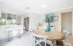 73 Thompson Crescent, Glenwood NSW