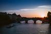 DP2M1058 (lixun) Tags: 巴黎 塞纳河 seine river dp2m