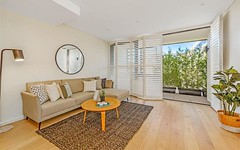 201/9 Young St, Neutral Bay NSW