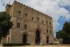 Castello della Zisa, Palermo (Milo & Silvia in the world) Tags: sicily sicilia italy italia south zisa palermo