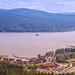 Panorama+of+Lake+Lipno+in+south+Bohemia.