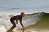 AY6A0089 (fcruse) Tags: cruse crusefoto 2017 surferslodgeopen surfsm surfing actionsport canon5dmarkiv surf wavesurfing höst toröstenstrand torö vågsurfing stockholm sweden se