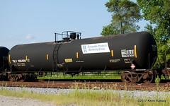 TILX 198496 La Grange IL (akkassay) Tags: ethanolloads il lagrange tilx198496